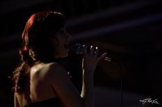 Ružová noc - charitatívny koncert PKO Prešov