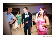 Vranov nad T. - svadba